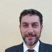 Francisco José Valenzuela - imagenes-2-francisco-jose-valenzuela
