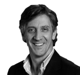 Arturo López Gil