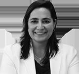 Belén Soto