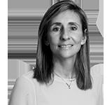Carmen Aláez