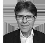Humberto Arnés Corellano