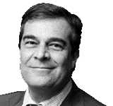 Jose Javier García