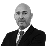 Juan Carlos Alcolea
