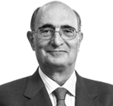 Julián García Vargas