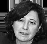 Mª José Calvo