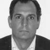 Rafael Albalá