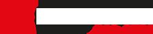 Logotipo Save the Children