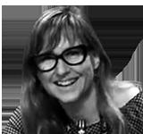 Silvia Cordomí