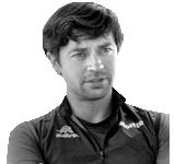 Ignacio Castillo