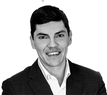 Miguel Fernández Alcalde