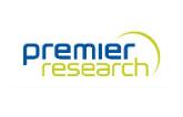 Premier-Research
