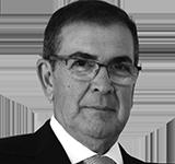 Juan Pedro Herrera