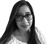 Cielo Alejandra Velásquez Mendoza