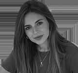 Leticia Sánchez Calvo