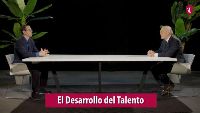 El Desarrollo del Talento