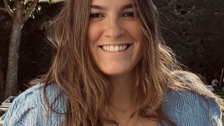 Talento Pádel: experiencia Nuria Ortega Gallego